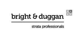 BrightDuggan